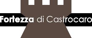 Pro Loco Castrocaro